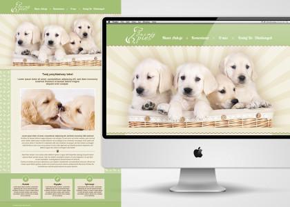 szablon-allegro-sklep-artykuły-dla-psów