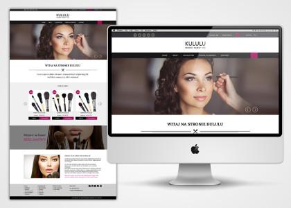 strona-www-internetowa-sklep-kosmetyki-akcesoria