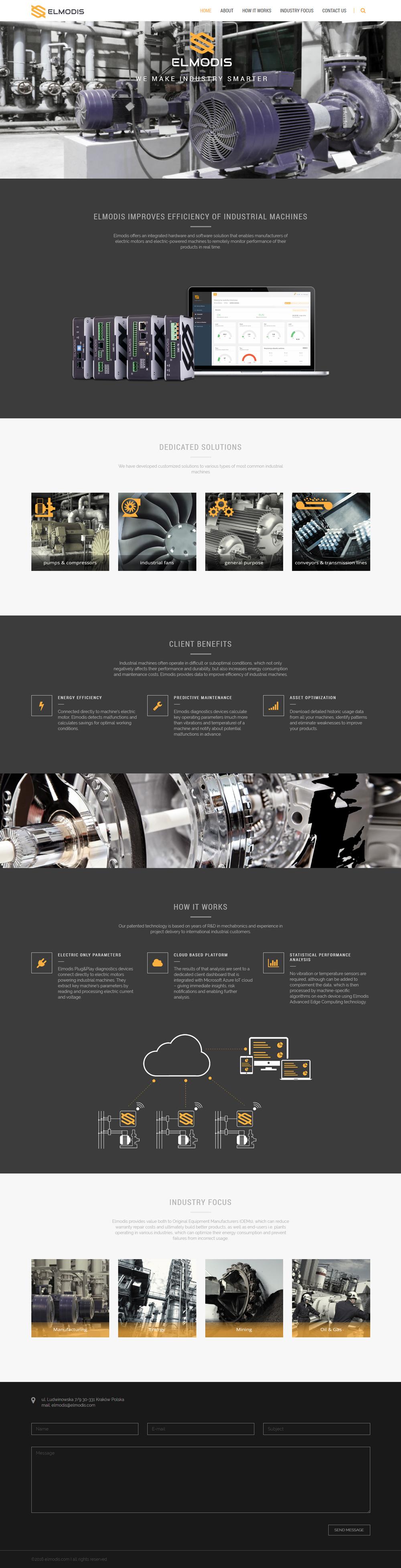elmodis-projekty-graficzne