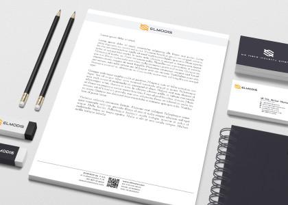 grafik-projekty-wizytowki-logo-papier-firmowy