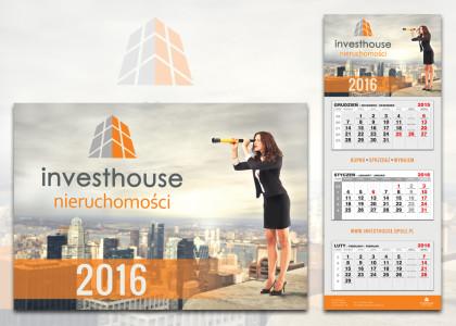 kalendarz-trojdzielny-nieruchomosci-projekt