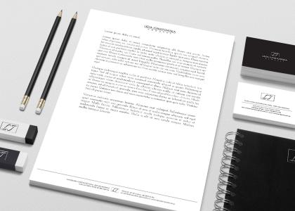 logo-wizytowki-papier-firmowy-projekty-adwokat