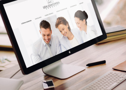 projekt-strony-adwokat-kancelaria