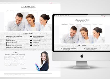 projekt-strony-kancelaria-adwokacka-adwokat