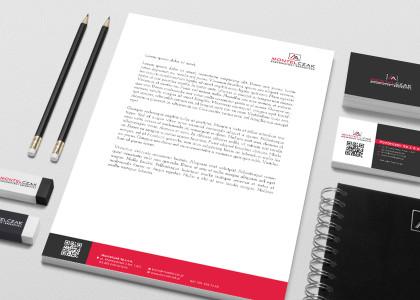 projekty-wizytowki-logo-papier-firmowy