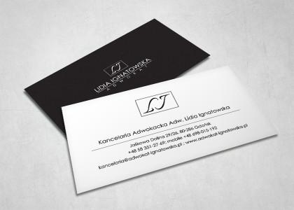 wizytowki-kancelaria-notarialna-adwokat-projekty
