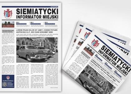 layout-gazety-projekt-graficzny