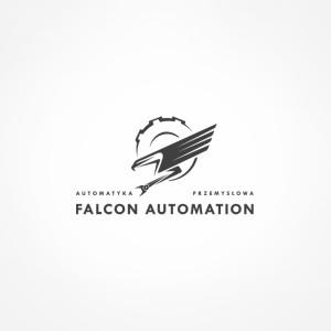 logo-automatyka-przemyslowa-robotyka
