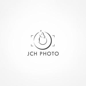 logo-fotograf-fotografia-konie