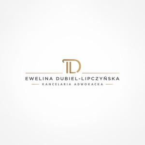 logo-kancelaria-adwokacka-adwokat