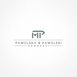 logo-kancelaria-adwokat-prawnik-2