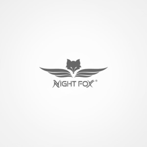 logo-night-foks-projekt-dla-producenta