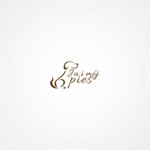 logo-pies-zwierzeta