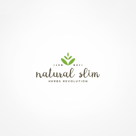 logo-slim-herb-herbata-dieta