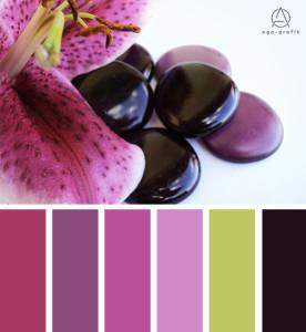 palety-kolorow-inspiracje
