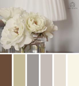 palety-kolorow-inspiracje-pastele