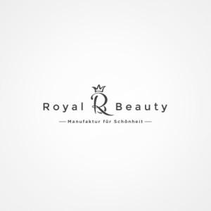 projekt-logo-salon-kosmetyczny-beauty