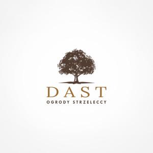 projekt-logo-drzewo-projektowanie