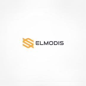 projekt-logo-firma-technologiczna-krakow---Kopia