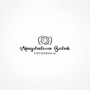 projekt-logo-fotograf-fotografia-