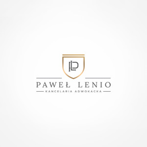 projekt-logo-kancelaria-adwokacka-adwokat