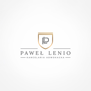 projekt-logo-kancelaria-adwokacka-radca