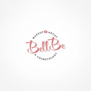 projekt-logo-kosmetyczka-makeup
