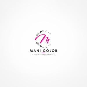 projekt-logo-kosmetyczka-studio-paznokci