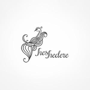 projekt-logo-marka-odziezowa