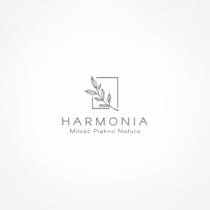 projekt-logo-producent-mydla-kosmetyki