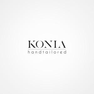 projekt-logo-projektant-mody-odziez