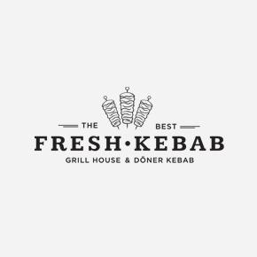 projekt-logo-restauracja-food