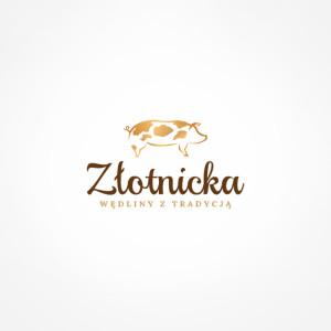 projekt-logo-swinka-wedliny