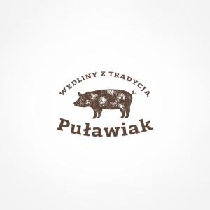 projekt-logo-wedliny-swinka-retro