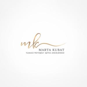 projektowanie-logo-biuro-tlumaczen