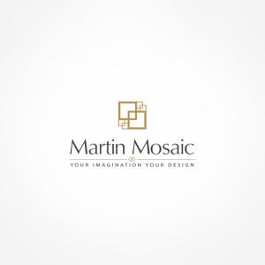 projektowanie-logo-portfolio
