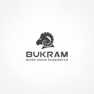 projekty-logo-biuro-rachunkowe baran