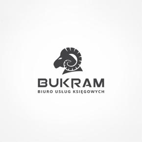 projekty-logo-biuro-rachunkowe-ksiegowe