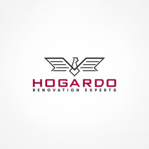projekty-logo-firma-remontowa-orzel