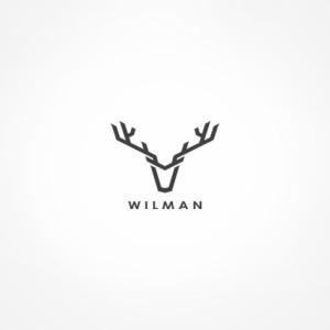 projekty-logo-grafik-jelen-rogi