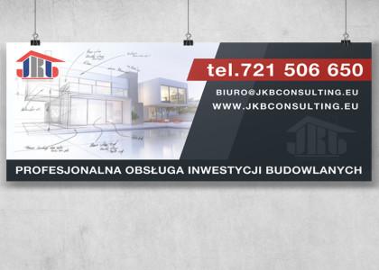 baner-billboard-firma-budowlana