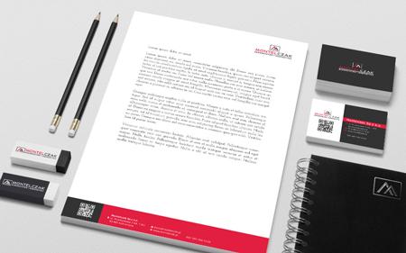 papier-firmowy-wizytowki-logo-budownictwo