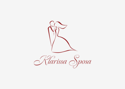 projekty-logo-salon-slubny