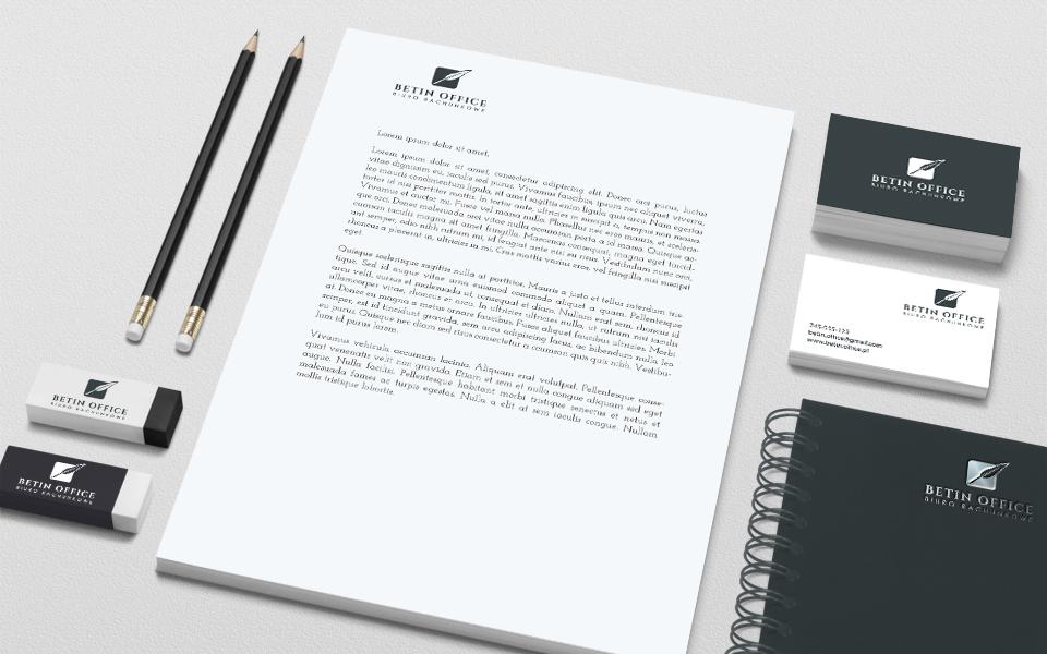 projekty-logo-identyfikacja-wizualna