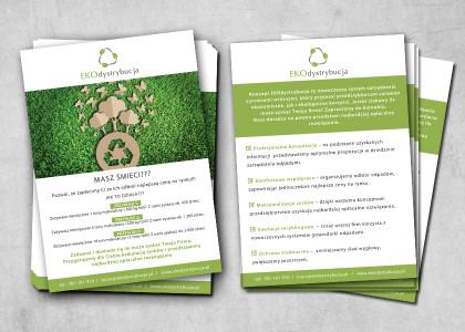 projekt-ulotki-A4-ekologia