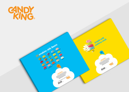 projekty-brandingowe-candyking