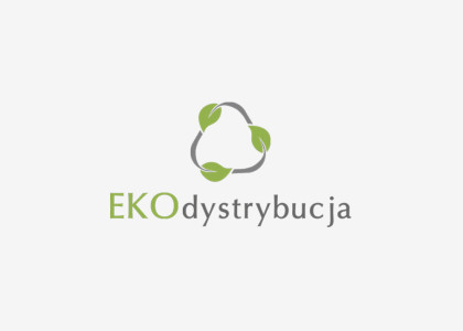 projekty-logo-eko