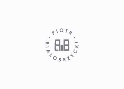 projekty-logo-grafik-komputerowy-aga