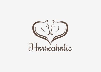projekty-logo-horse