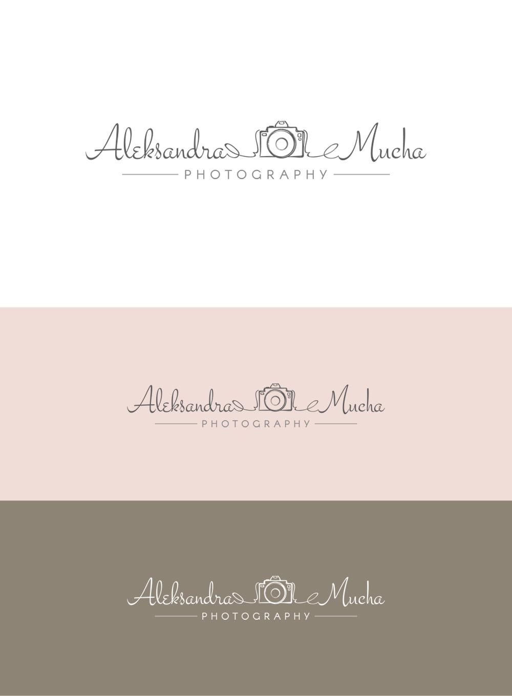 logo-fotograf-photography-aparat-fotograficzny